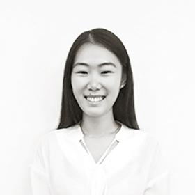 狸米数学,王杰儒老师,北京一线名师