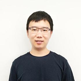 狸米数学,贾寒冰老师,北京一线名师