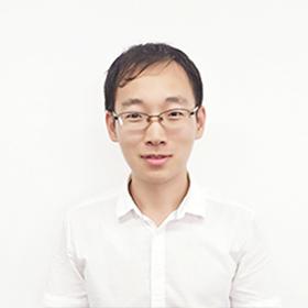 狸米数学,邢贵全老师,北京一线名师