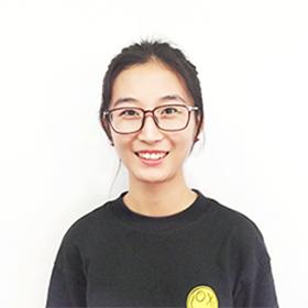狸米数学,周丹虹老师,北京一线名师
