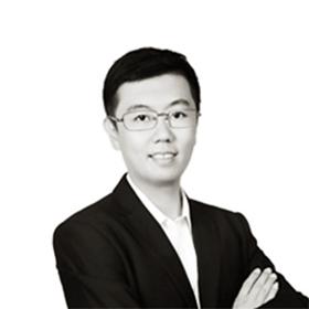 狸米数学,褚子乔老师,北京一线名师