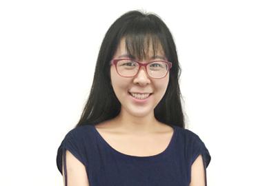 狸米数学,朱明鹤老师,北京一线名师