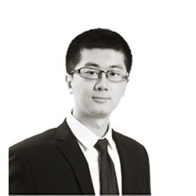 狸米数学,王洋老师,北京一线名师