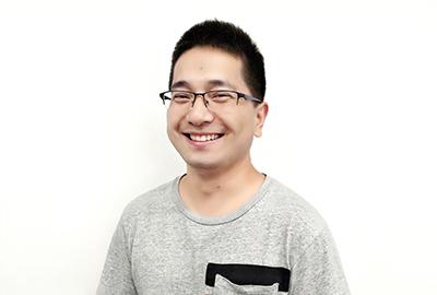 狸米数学,张志永老师,北京一线名师