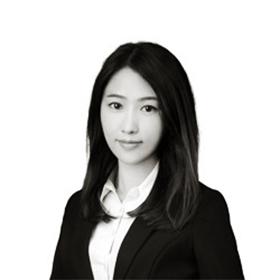 狸米数学,王婷婷老师,北京一线名师