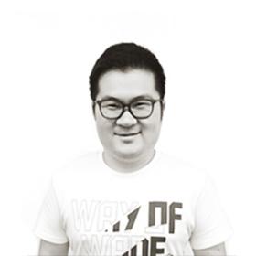狸米数学,赵永贵老师,北京一线名师