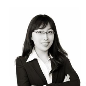狸米数学,侯曼老师,北京一线名师
