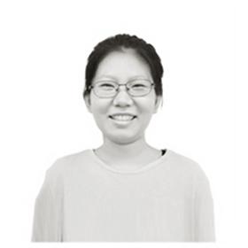狸米数学,赵淼老师,北京一线名师