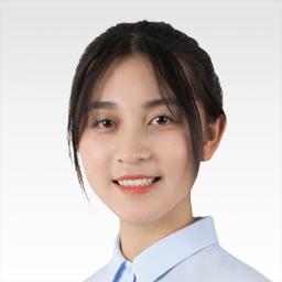 狸米网校,北京名师直播培训课程,王旭艳老师