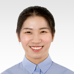 狸米数学,北京名师直播培训课程,杨晓聪老师