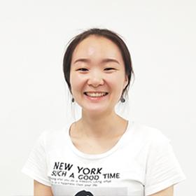 狸米数学,李楠老师,北京一线名师