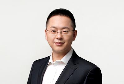 狸米数学,张立老师,北京一线名师