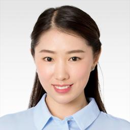 狸米网校,北京名师直播培训课程,王婷婷老师