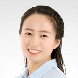 狸米网校,北京名师直播培训课程,霍杏老师