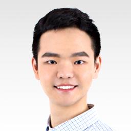 狸米数学,北京名师直播培训课程,雷云峰老师