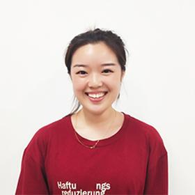 狸米数学,吕宏丹老师,北京一线名师