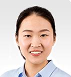 狸米数学,北京名师直播培训课程,韩柠聪老师