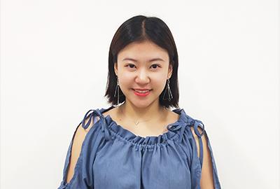 狸米数学,刘佳佳老师,北京一线名师