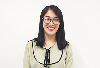 狸米数学,左梅艳老师,北京一线名师