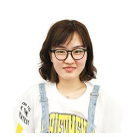 狸米数学,张树霞老师,北京一线名师
