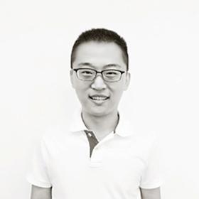 狸米数学,亓明文老师,北京一线名师