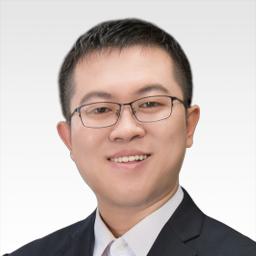 狸米网校,北京名师直播培训课程,刘熹老师