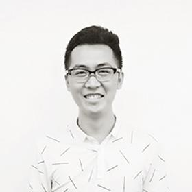 狸米数学,刘全明老师,北京一线名师