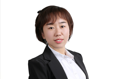 狸米数学,朱远超老师,北京一线名师