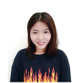 狸米数学,李旭雯老师,北京一线名师
