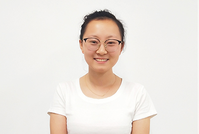 狸米数学,吴艳霞老师,北京一线名师