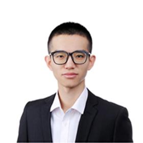 狸米数学,周新生老师,北京一线名师