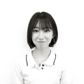 狸米数学,彭晨老师,北京一线名师