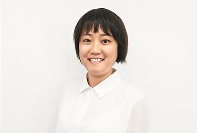 狸米数学,李爱莲老师,北京一线名师