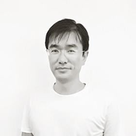 狸米数学,沈建泽老师,北京一线名师