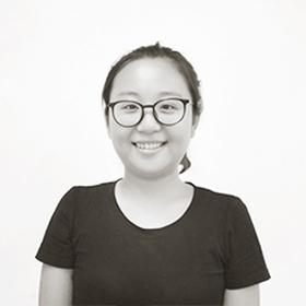 狸米数学,李良玉老师,北京一线名师
