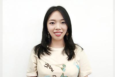 狸米数学,徐清源老师,北京一线名师