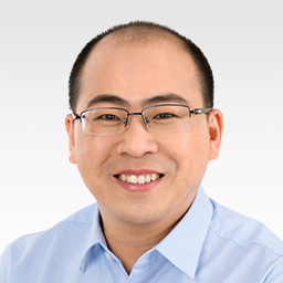狸米数学,北京名师直播培训课程,王明明老师