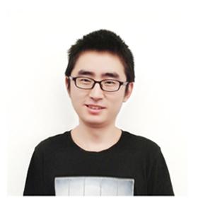 狸米数学,陈肖宇老师,北京一线名师