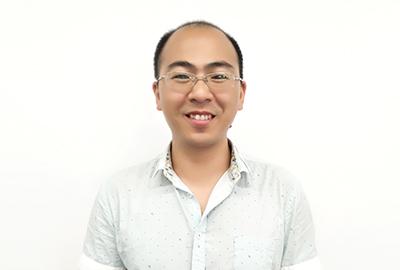 狸米数学,王一明老师,北京一线名师