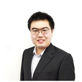 狸米数学,舒张老师,北京一线名师