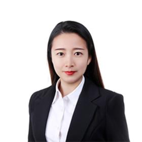 狸米数学,霍杏老师,北京一线名师