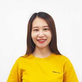 狸米数学,刘悦老师,北京一线名师