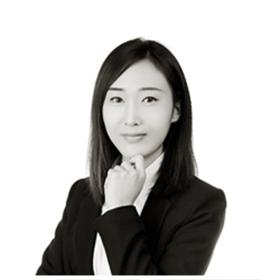 狸米数学,侯悦老师,北京一线名师