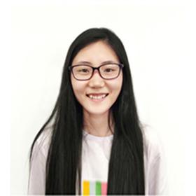 狸米数学,钟倩老师,北京一线名师
