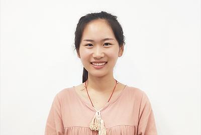 狸米数学,郭蓉蓉老师,北京一线名师