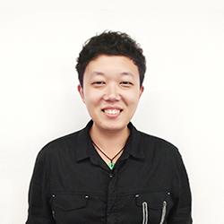 狸米数学,王珂老师,北京一线名师