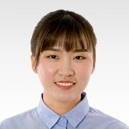 狸米网校,北京名师直播培训课程,张树霞老师