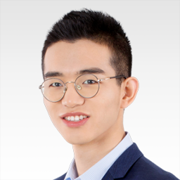 狸米网校,北京名师直播培训课程,周新生老师