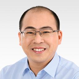 狸米网校,北京名师直播培训课程,王明明老师