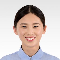 狸米网校,北京名师直播培训课程,王欢欢老师
